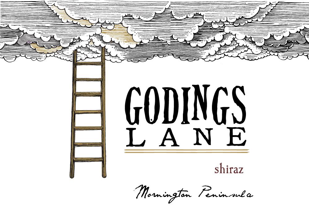 godings-lane-header.jpg