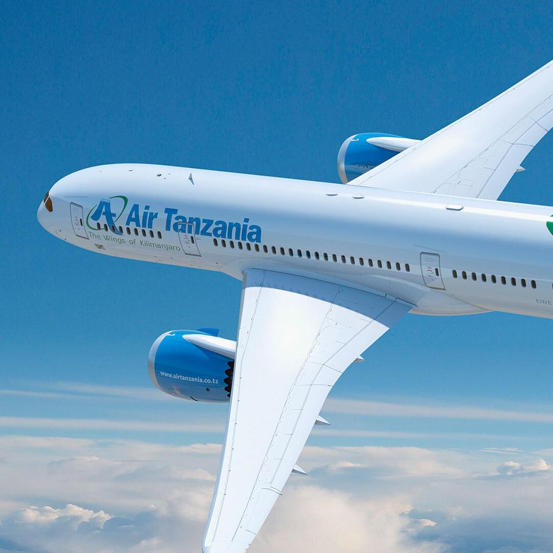sales-and-marketing-air-tanzania-airline.jpg