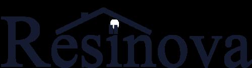 Logotyp_resinova_version4_blue_3.png