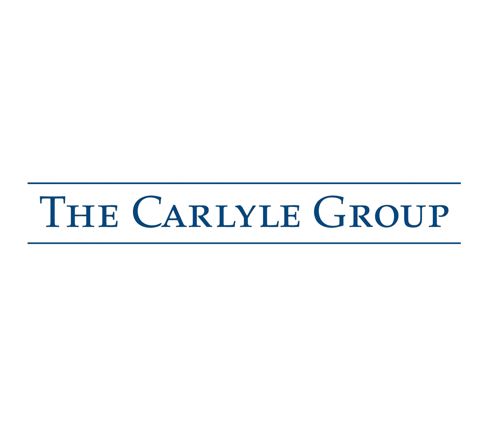 The-Carlyle-Group-Sponsor.png