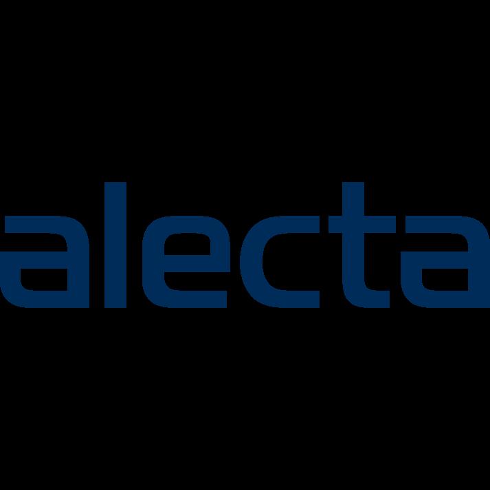 alecta-logotyp.png