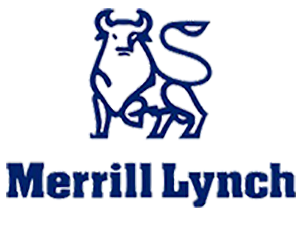 Merrill-Lynch.png