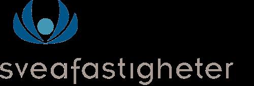 sveafast_logo_transparent_ny2.png