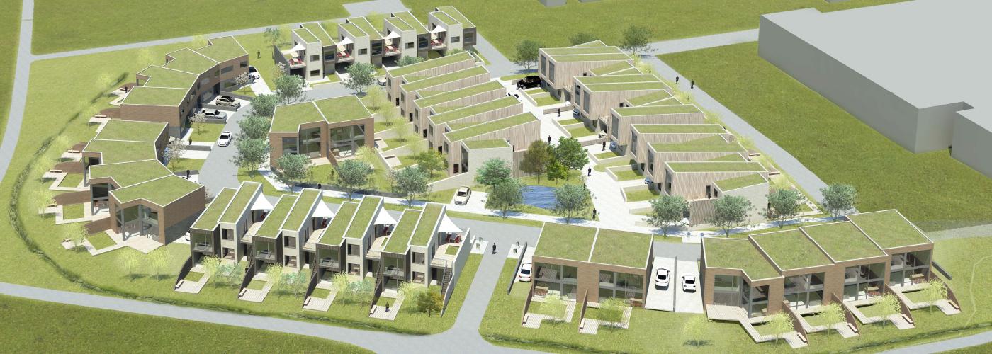 engelbrekt-bostadsutveckling-nyhet.png