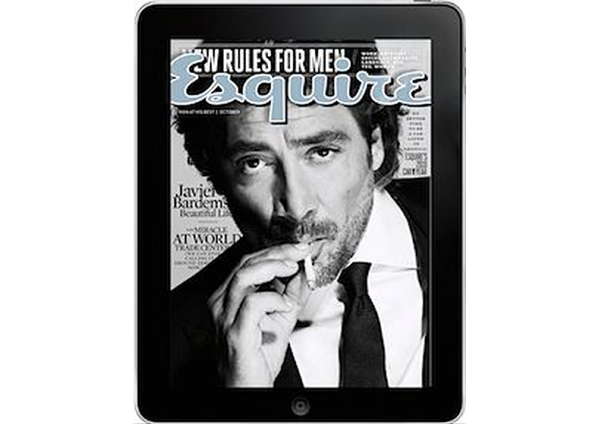 esquire-1.png