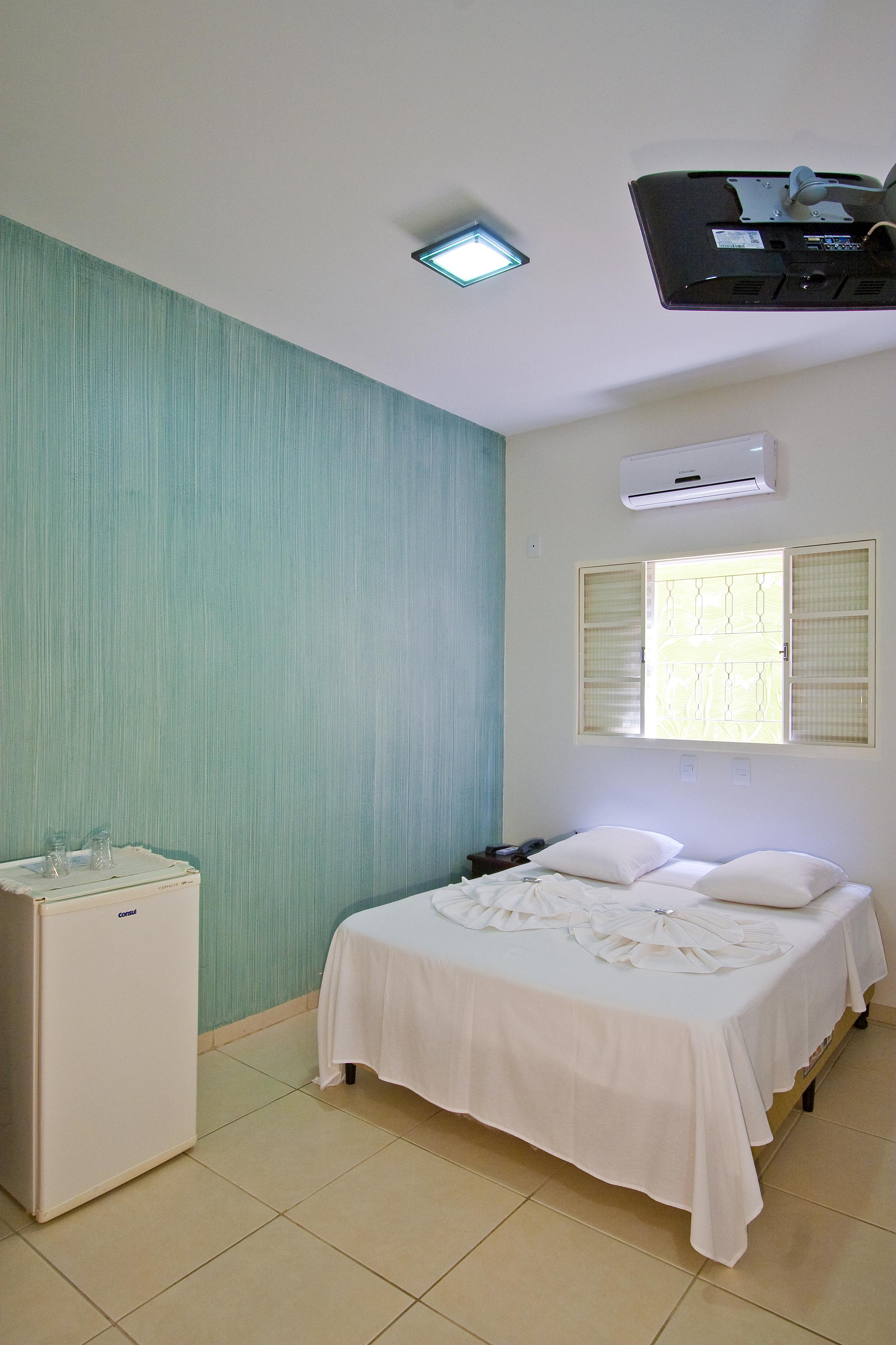 pousada_calliandra_apartamentos_20101223_0015.jpg