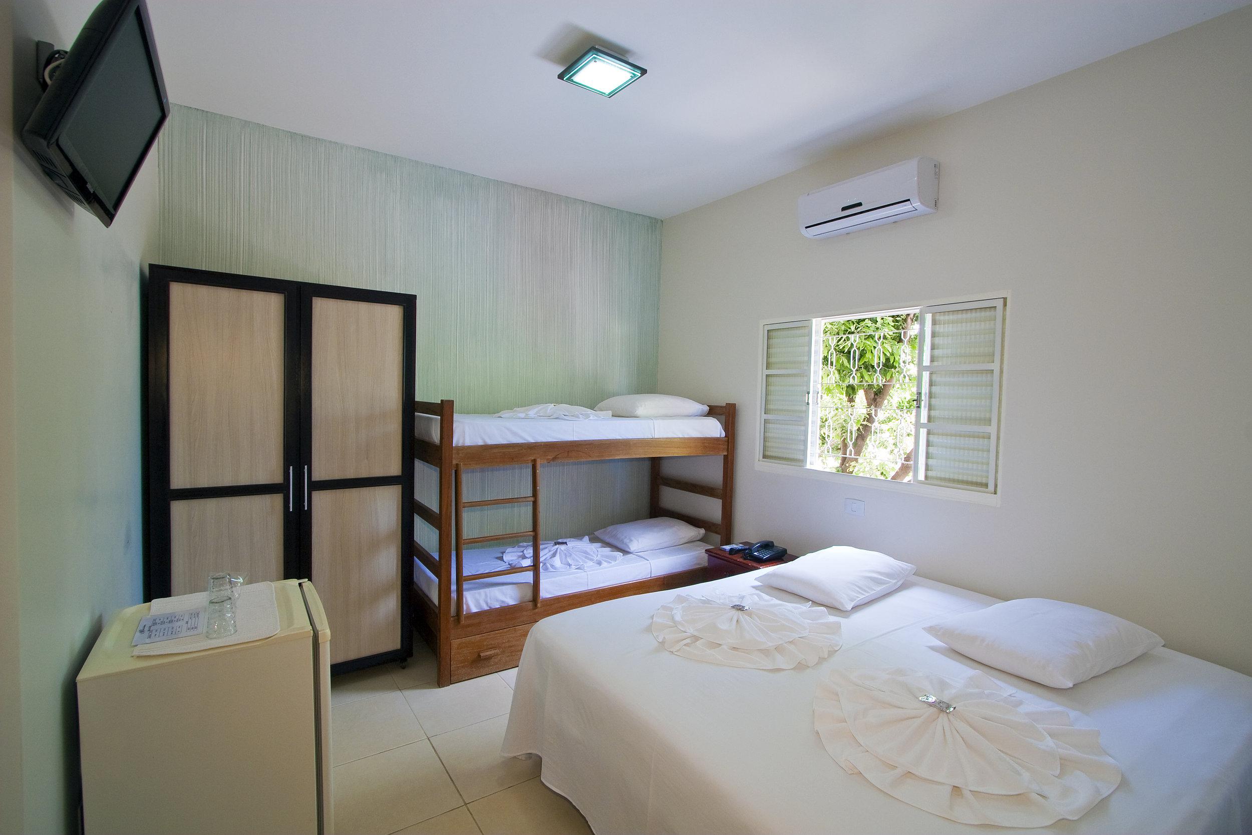 pousada_calliandra_apartamentos_20101224_0003.jpg