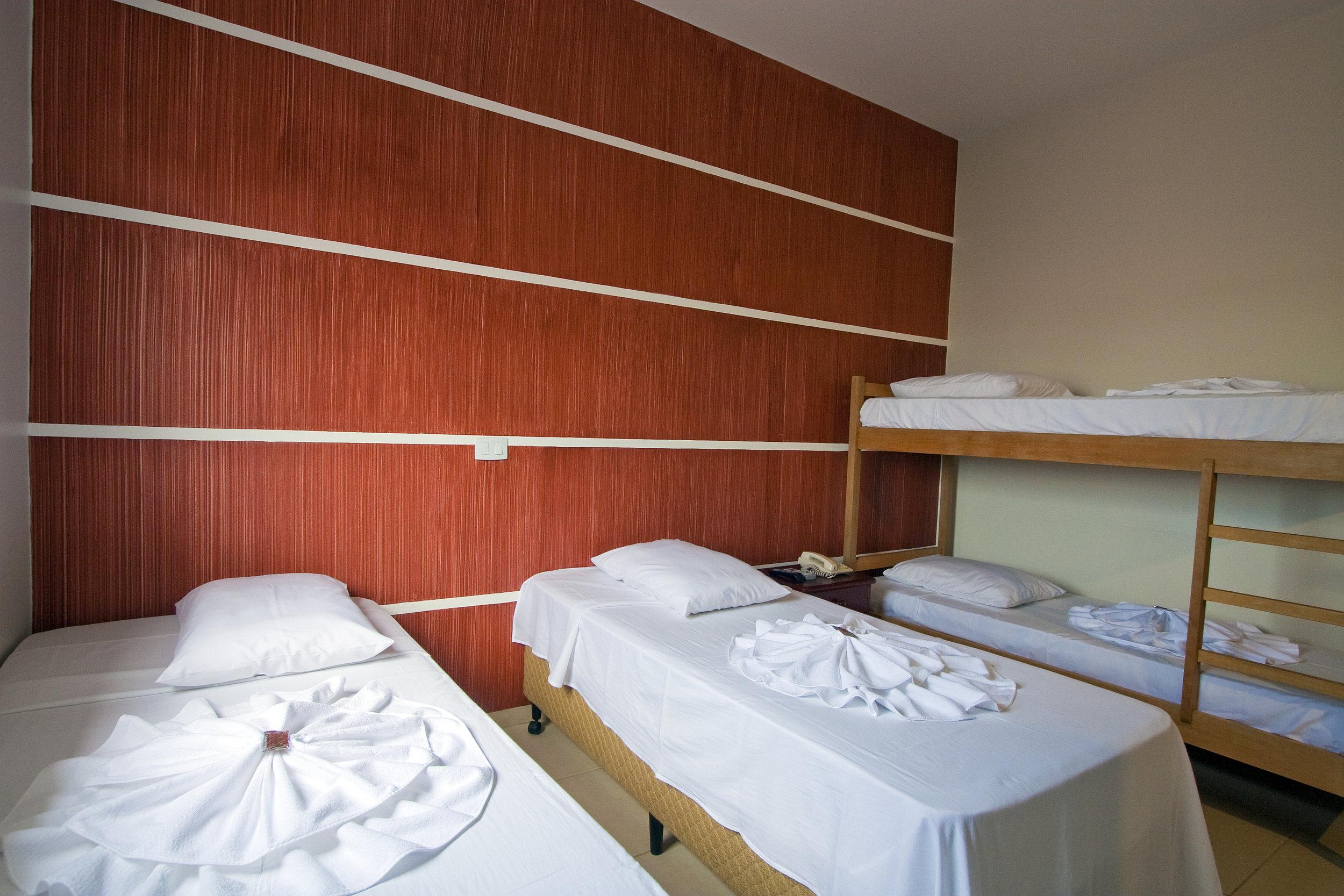 pousada_calliandra_apartamentos_20101224_0042.jpg