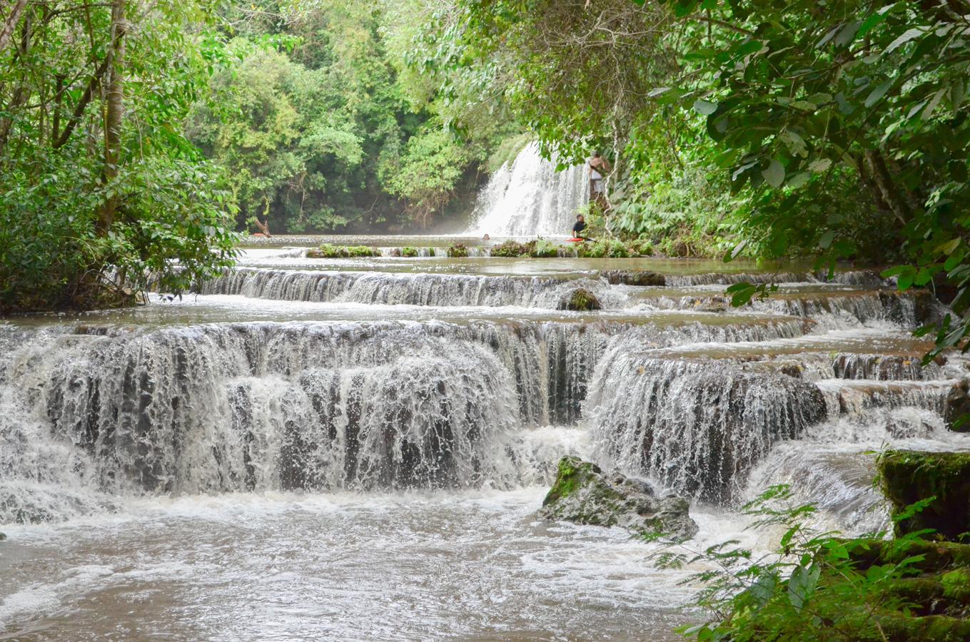 cachoeira-da-agua-doce-estancia-mimosa-bonito.jpg