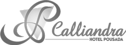 logo-site-grayscale.png