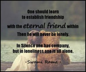 SR-friendship-300x252.jpg