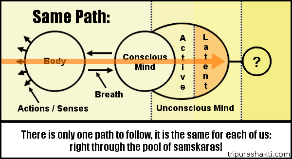 same-path-through-and-beyond-samskaras-and-karmas.png