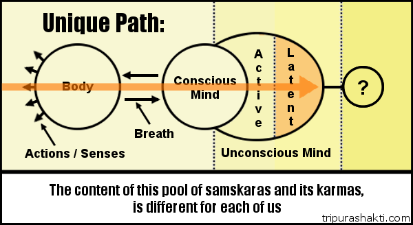 unique-path-samskaras-and-karma-are-different-for-each-of-us.png