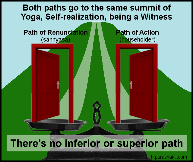 path-of-action-path-of-renunciation.png