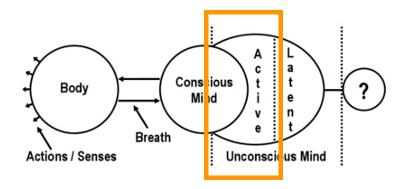 circle-chart-active-unconscious.jpg