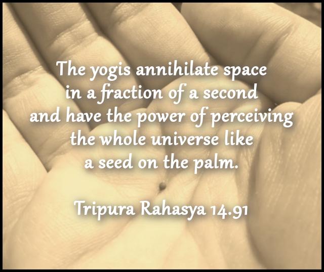 TripuraRahasya14_91a.jpg