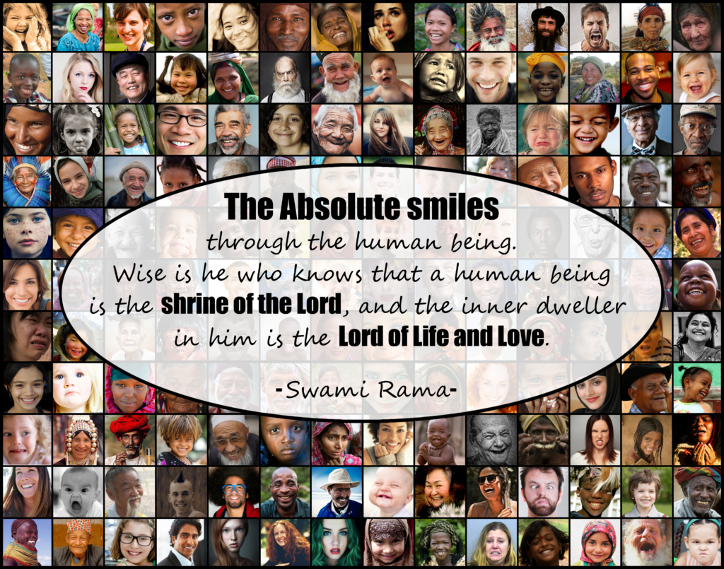 POSTER-SMILES-3-1024x805.png
