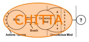 circle-chart-chitta-300x141.png