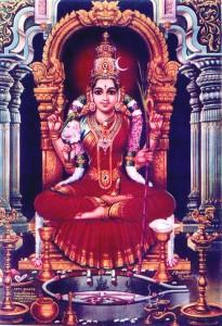 lalitatripurasundari-205x300.jpg