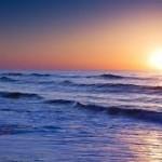 ocean-150x150.jpg