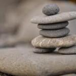 stones-150x150.jpg
