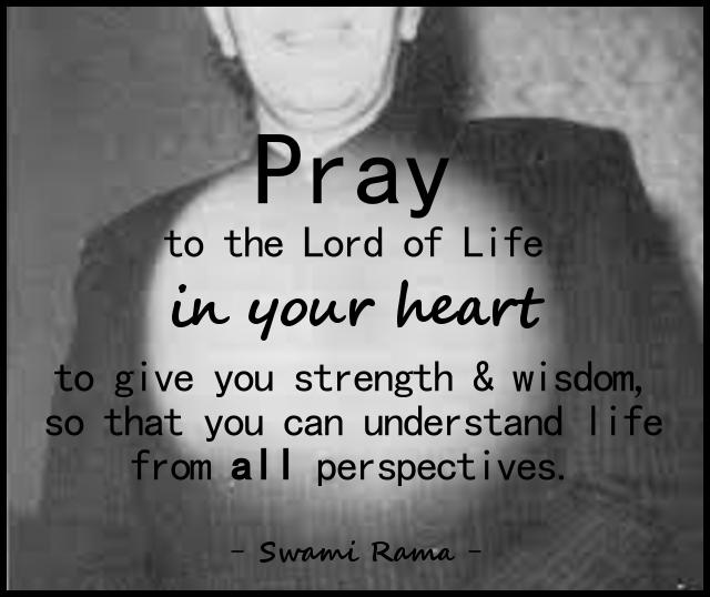 Swami-Rama-Prayer.png