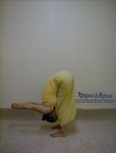 asana-backward-bend-1-photo-6-big.jpg