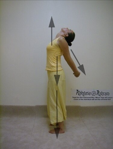 asana-backward-bend-1-photo-2-big.jpg
