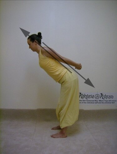 asana-backward-bend-1-photo-3-big.jpg