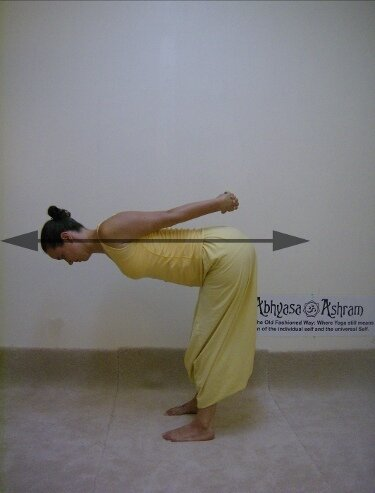 asana-backward-bend-1-photo-4-big.jpg