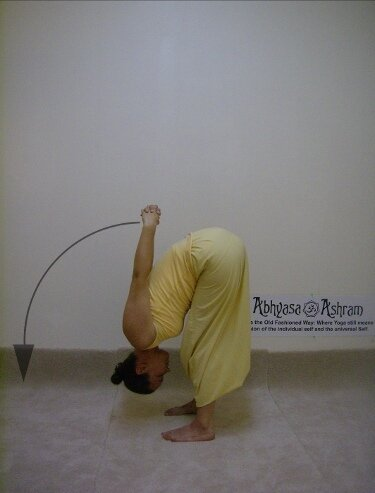asana-backward-bend-1-photo-5-big.jpg