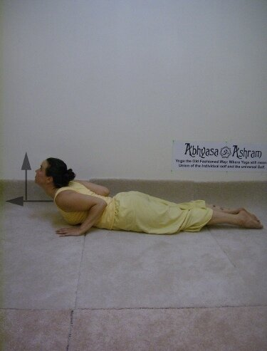 asana-backward-bend-2-photo-3-big.jpg