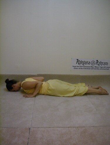 asana-backward-bend-2-photo-2-big.jpg