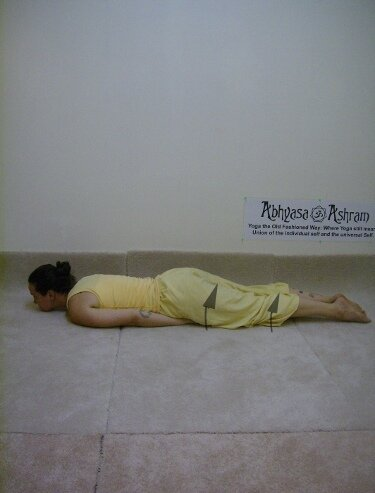 asana-backward-bend-3-photo-2-big.jpg