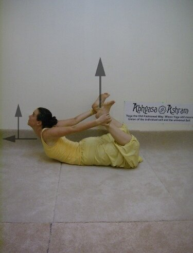 asana-backward-bend-4-photo-3-big.jpg