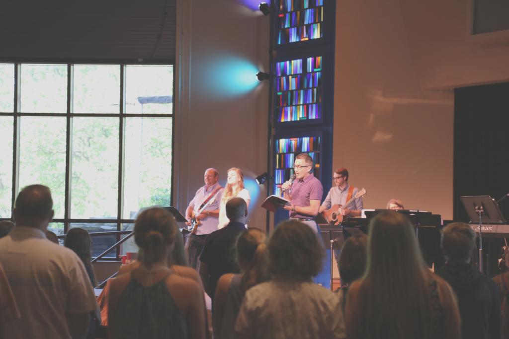 Worship 4.png