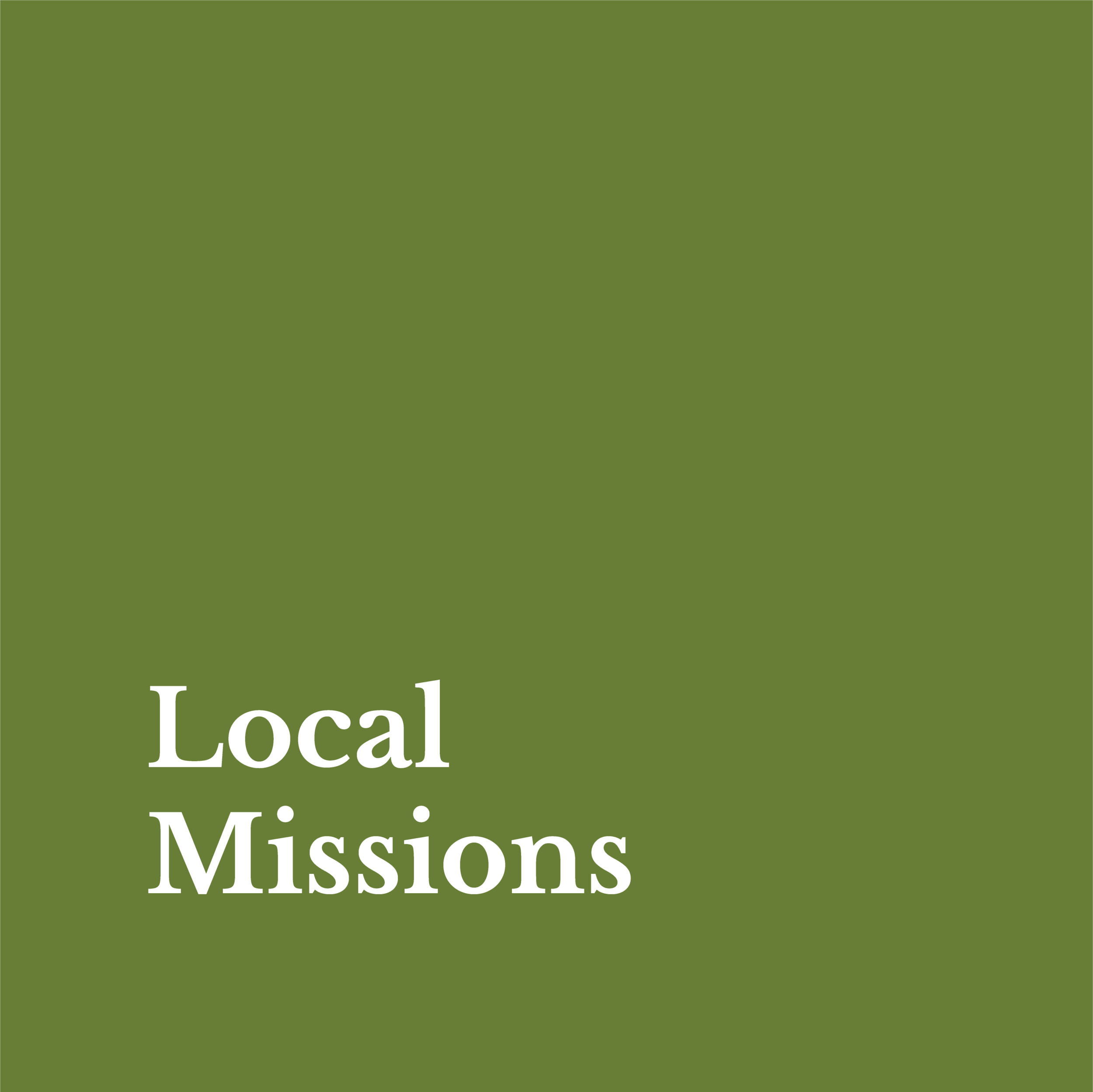Local Missions.png