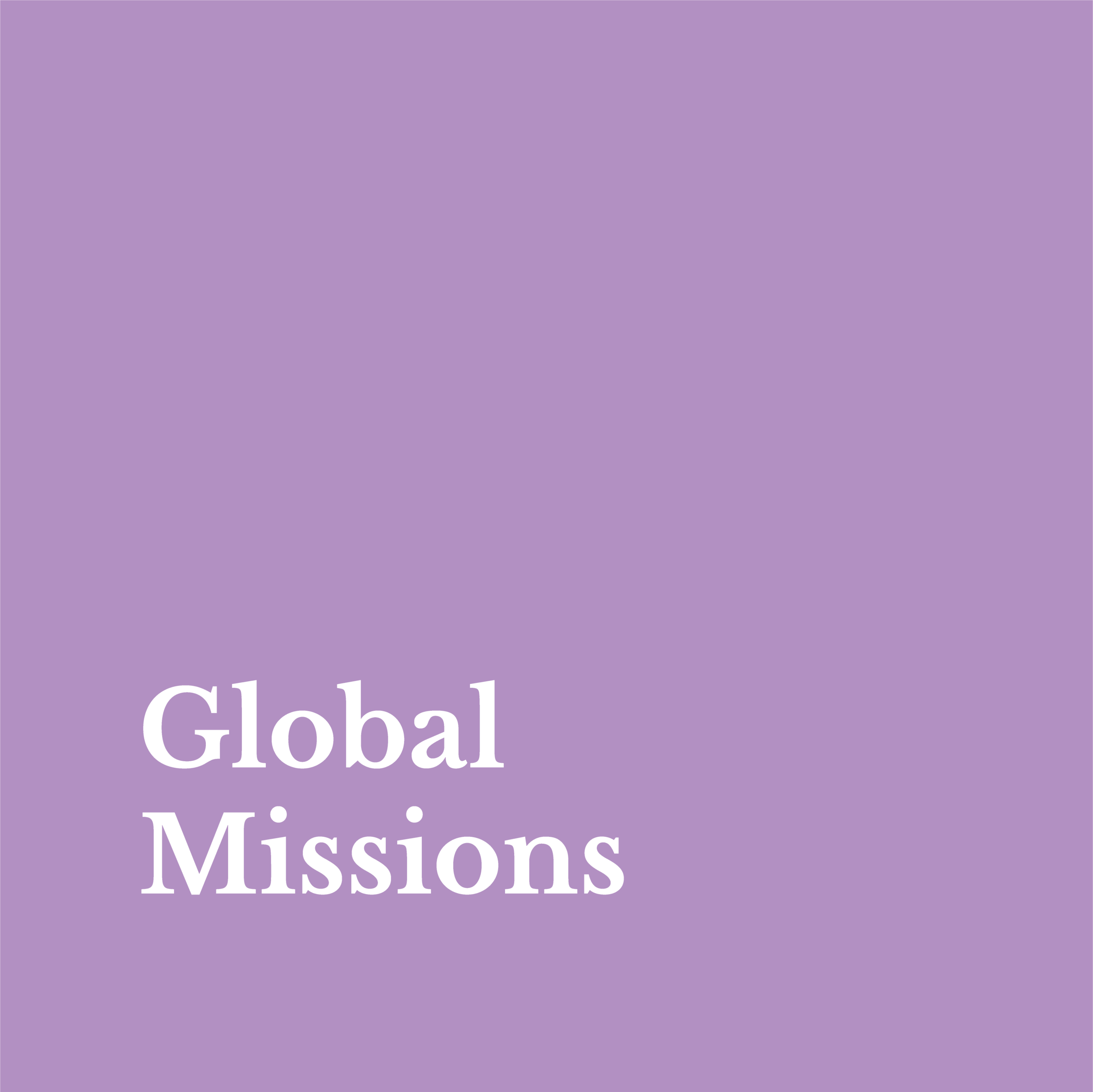 Global Missions.png