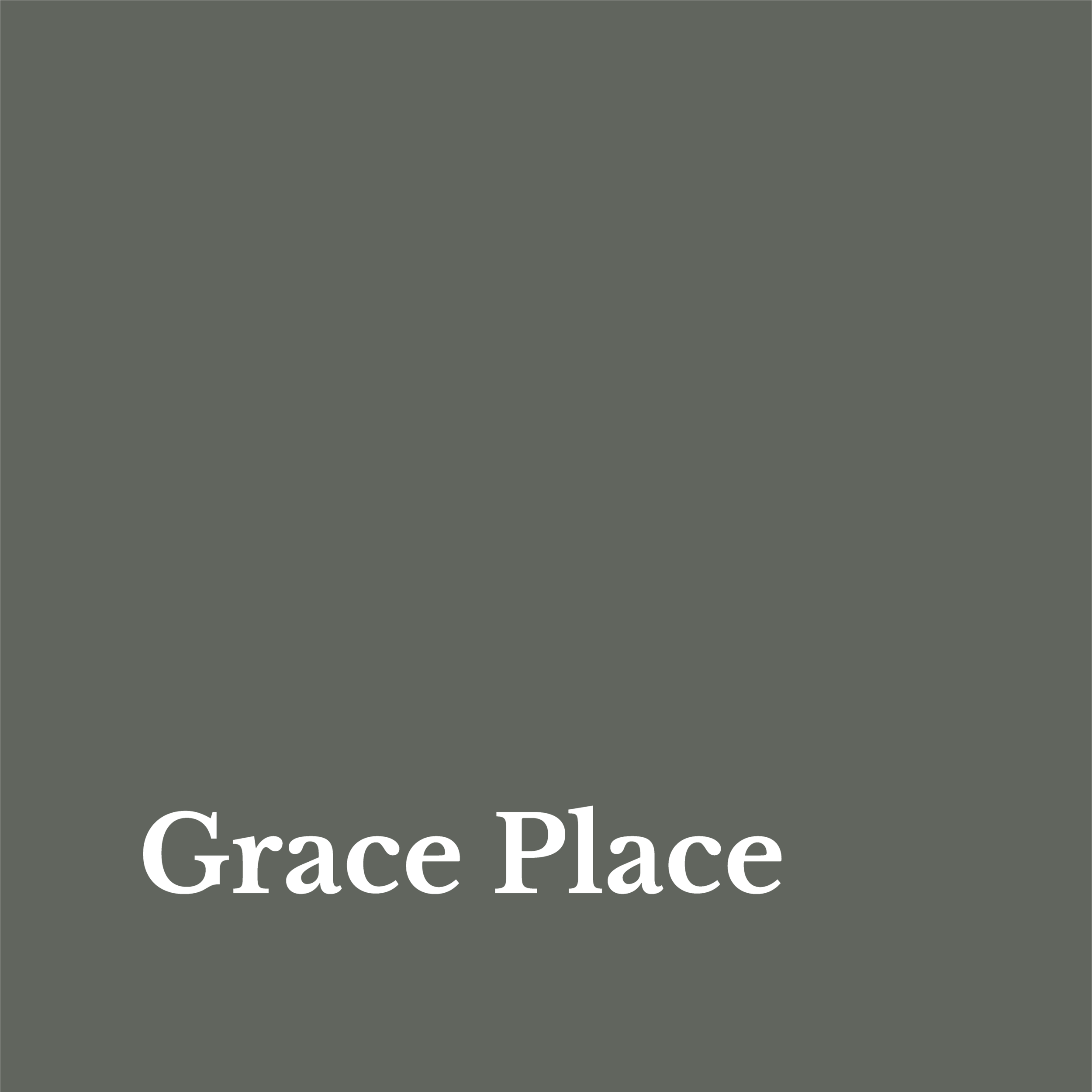 Grace Place.png