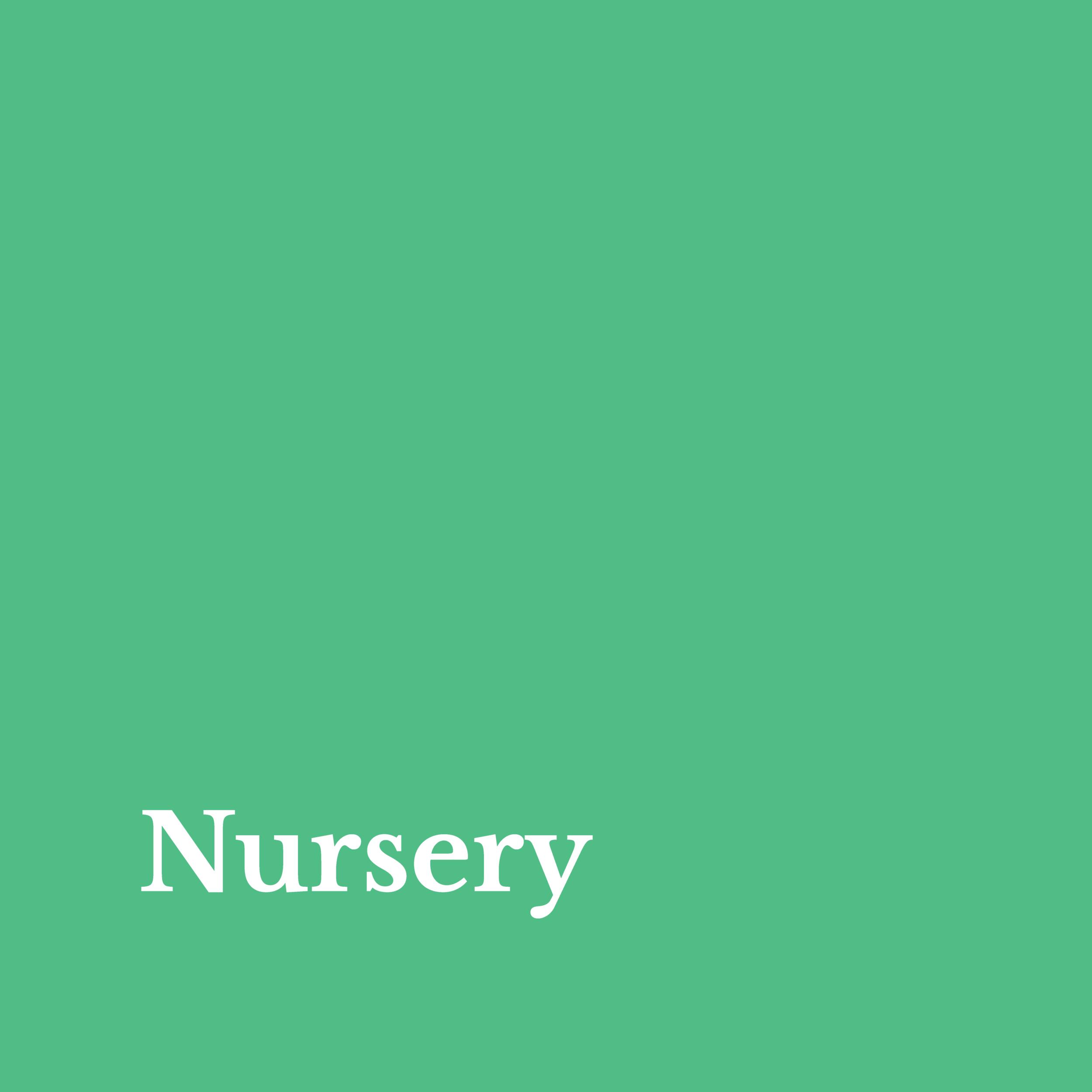 Nursery.png
