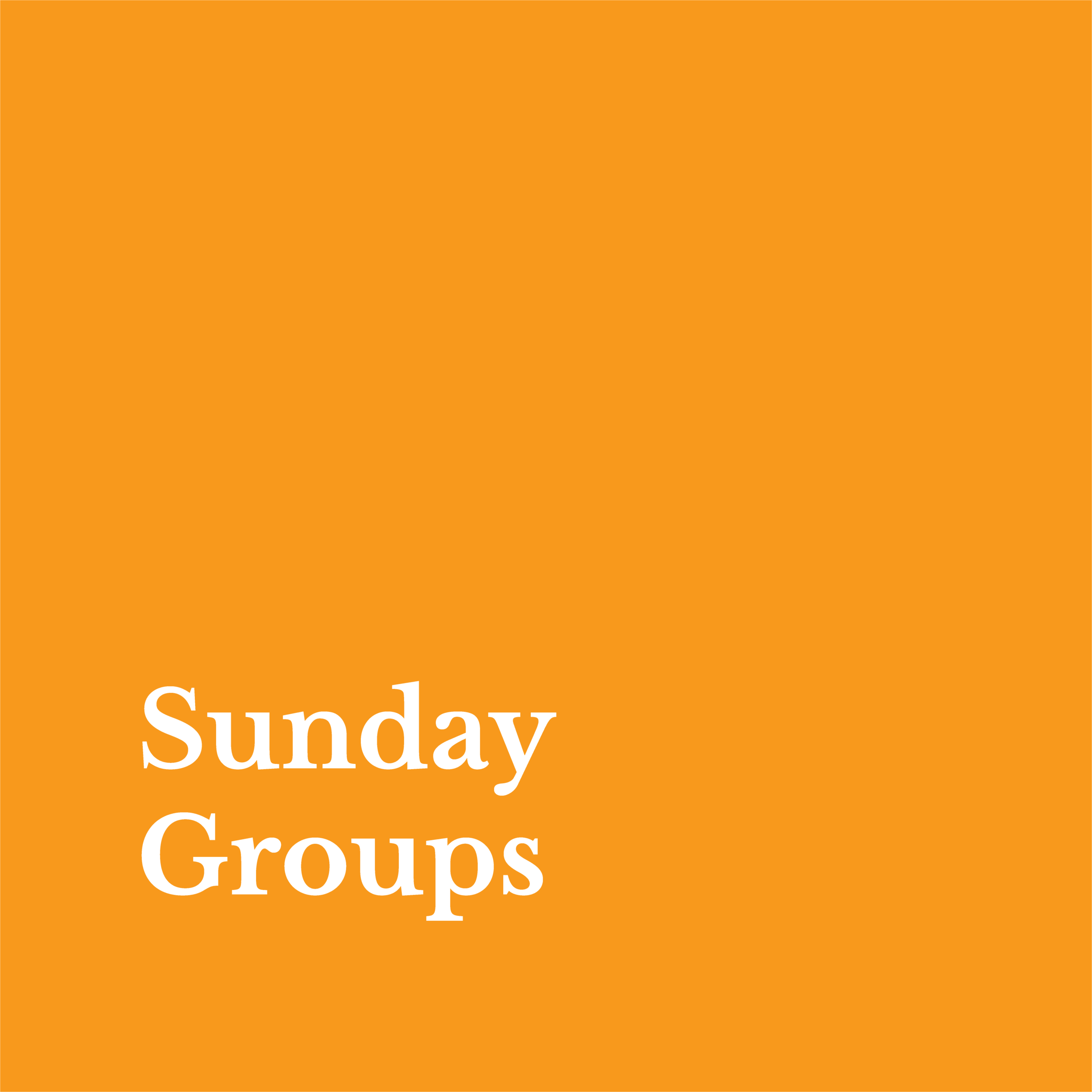 Sunday Groups.png