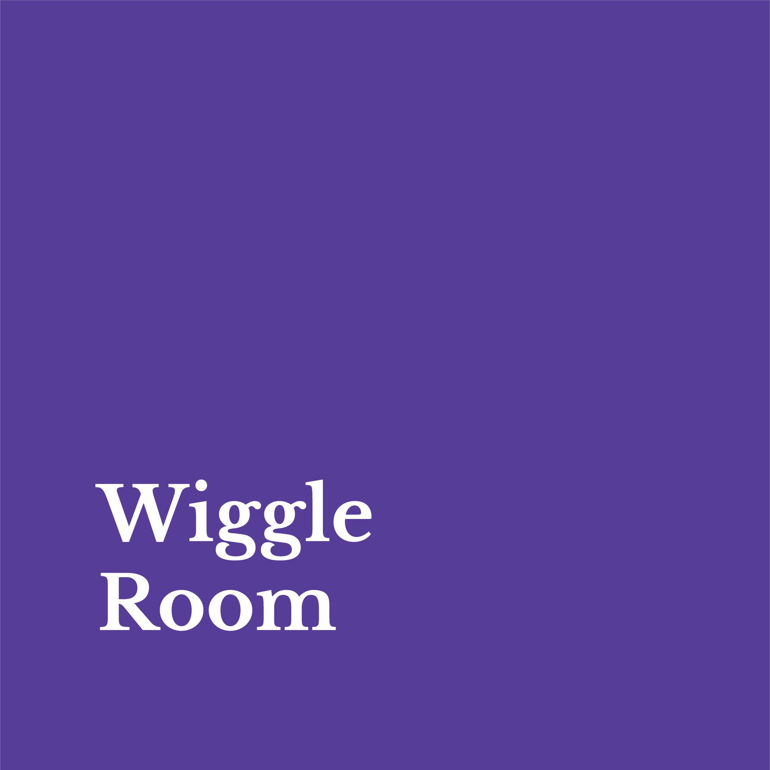 Wiggle Room.png