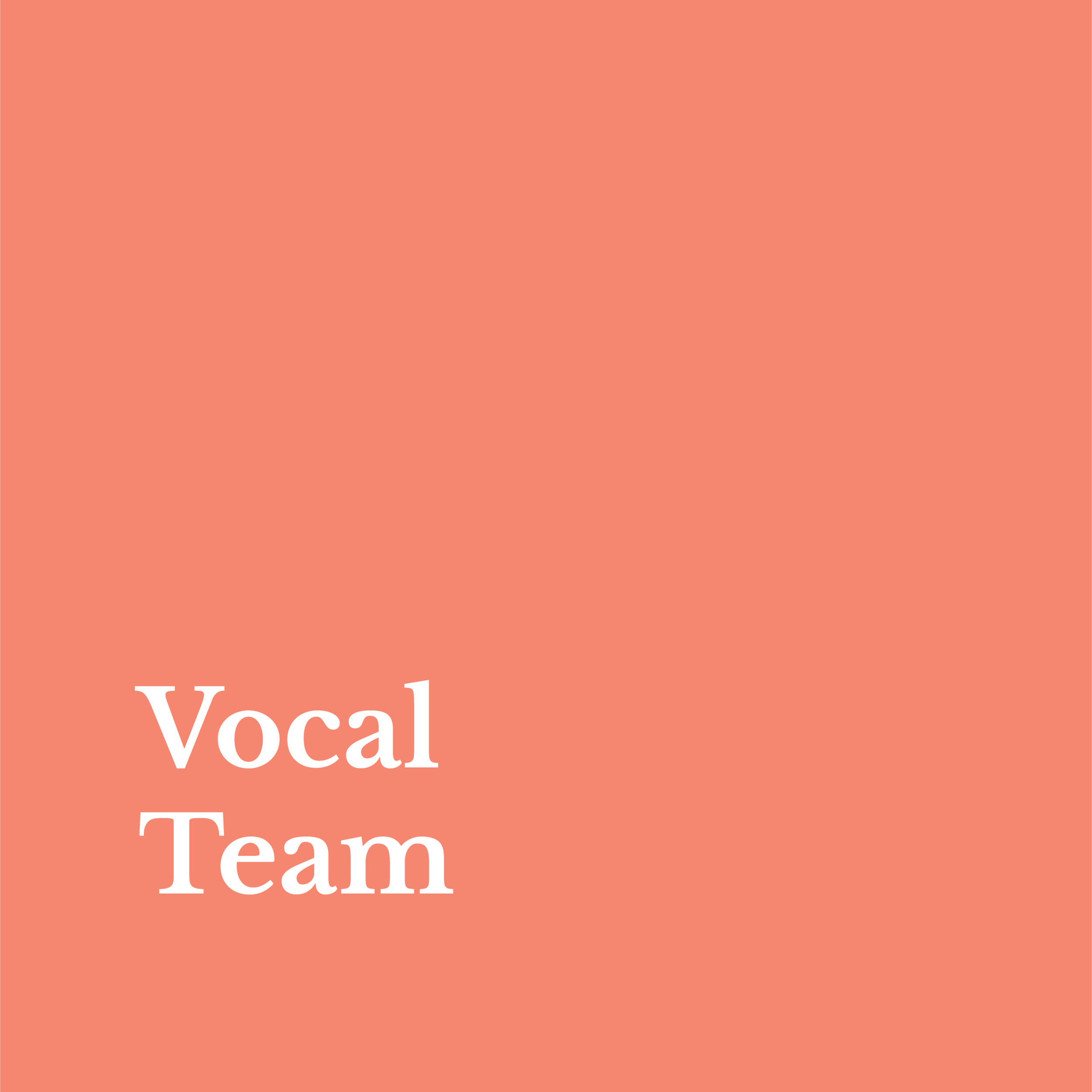 Vocal Team.png