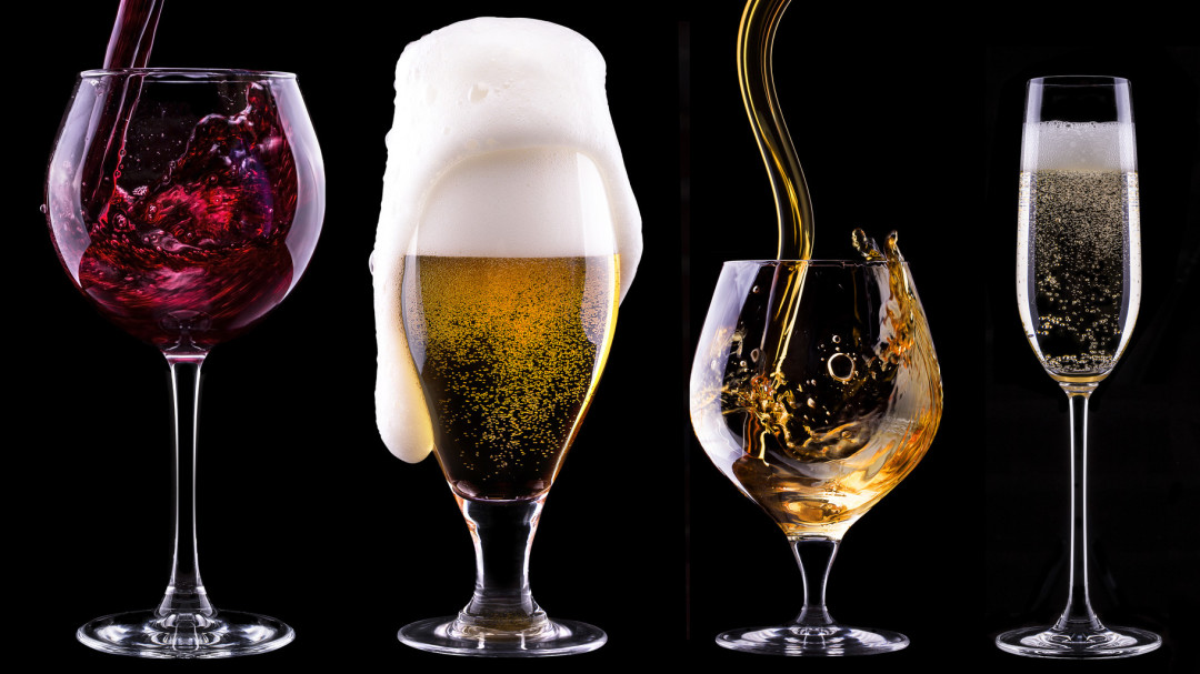 beer-and-wine-1080x607.jpg