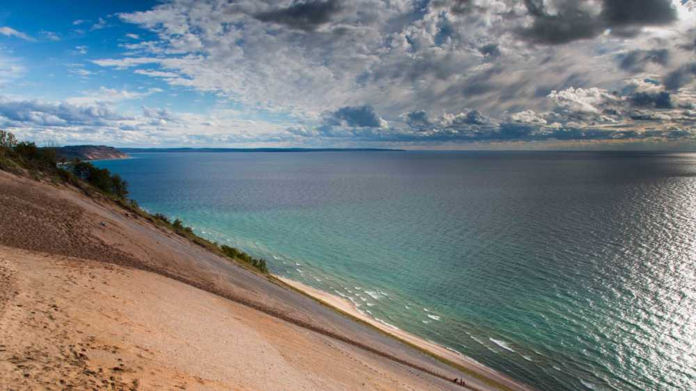 a635565b05e3814c3e83196510bb66a1_Sleeping-Bear-Dunes-21.jpg