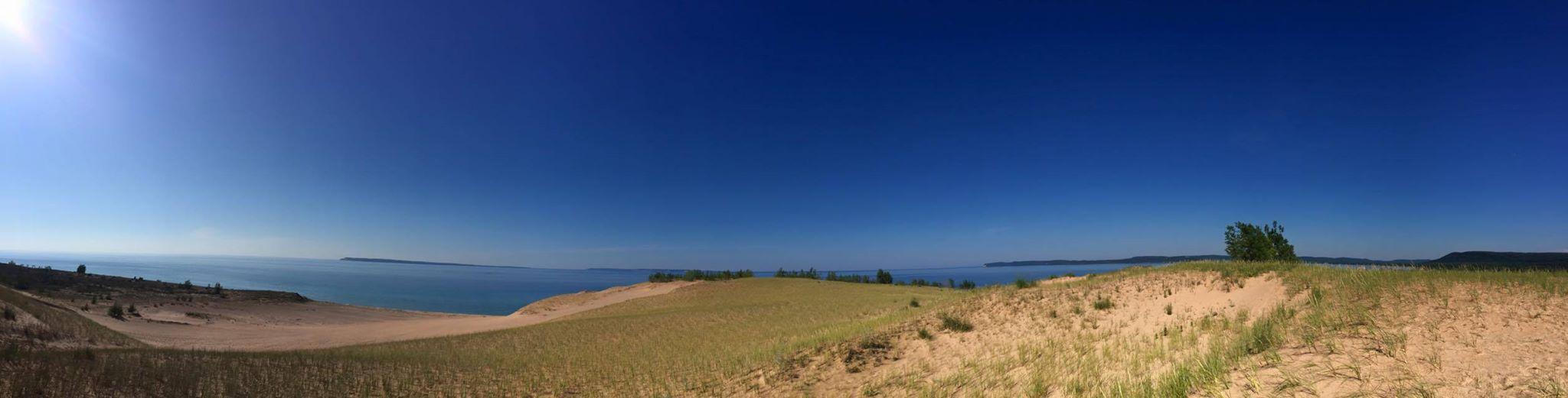 dunes234.jpg
