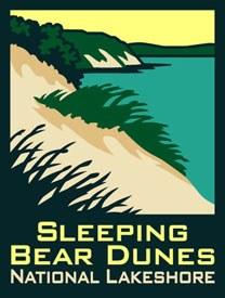 330888 anp_sleeping_bear.jpg