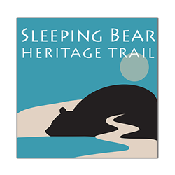 Sleeping-Bear-Heritage-Trail-Michigan.png