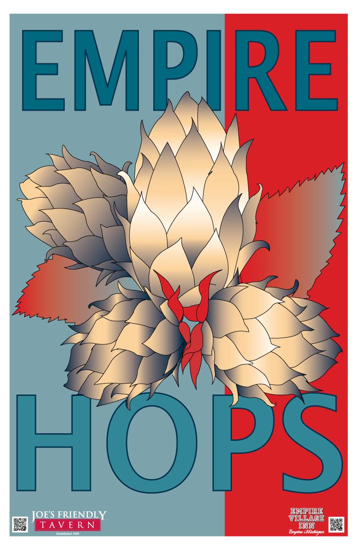 hops-poster-.jpg