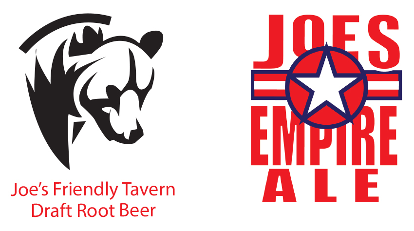 joe ale & rb logo.jpg